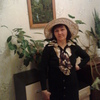 Василя, 58, г.Миньяр