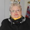 Лидия, 57, г.Прогресс