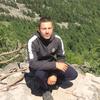 Александр, 18, г.Копейск
