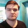 Сержаня Птах, 26, г.Чита