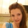 Катерина, 29, г.Петропавловск-Камчатский