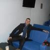 Rhhyh, 30, г.Невинномысск