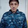 Виталий, 47, г.Лениногорск