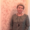 Римма, 55, г.Бугуруслан