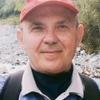 Владимир, 60, г.Волгодонск