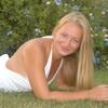 Ellina, 43, г.Калининград