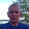 Руслан, 40, г.Обь