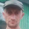 Виктор, 34, г.Гурьевск