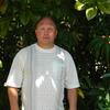 Алексей, 54, г.Ялуторовск