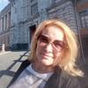 Ирина, 52, г.Петропавловск-Камчатский