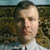 Юра, 39, г.Кытманово