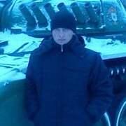 Вадик 32 Челябинск