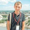 Игорь, 30, г.Зверево