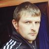 Валентин, 33, г.Оршанка