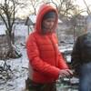 Ольга Артамонова, 23, г.Ельня