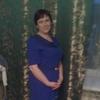 дарья, 33, г.Тюкалинск