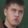 Василий, 25, г.Вурнары