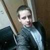 DANIIL, 23, г.Дмитров