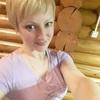 Лариса, 44, г.Лазаревское