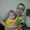 Олег, 27, г.Белокуриха
