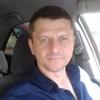 Вадим, 39, г.Чебоксары