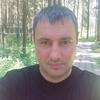 Денис, 37, г.Темрюк