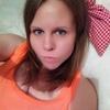 Светлана, 30, г.Выборг