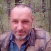 Дмитрий, 46, г.Бийск
