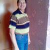 Анатолий, 56, г.Шарыпово  (Красноярский край)
