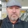 Антон, 57, г.Смоленск