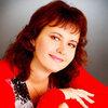 Аля, 40, г.Катав-Ивановск