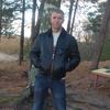 Игорь, 46, г.Конаково