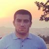 Рамазан, 23, г.Махачкала