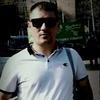 Николай, 33, г.Новоуральск