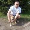 Вадим, 29, г.Чишмы