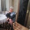 Галина, 49, г.Балтийск