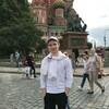 Pavel, 18, г.Рязань