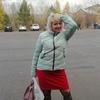 Марго, 55, г.Железногорск-Илимский