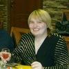 Александра, 28, г.Сходня