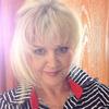 Ирина, 60, г.Энгельс