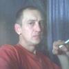 Kostyan, 42, г.Лев Толстой