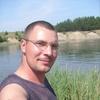 Игорь, 40, г.Верхняя Синячиха