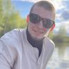 Александр, 23, г.Кашира