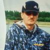 алекс, 64, г.Надым