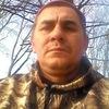 Юрий, 46, г.Горный