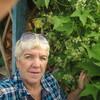 Наталья, 58, г.Куйтун