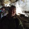 АНТОН, 37, г.Правдинский