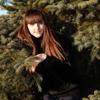 Дарья, 22, г.Екатериновка