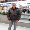александр, 40, г.Нижний Одес