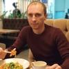 Олег Петрик, 34, г.Мытищи